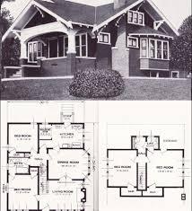 1920s floor plans charming 1920s house plans gallery best interior design buywine