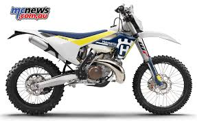 motocross bike sales 2017 australian motorcycle sales figures q1 dirt mcnews com au