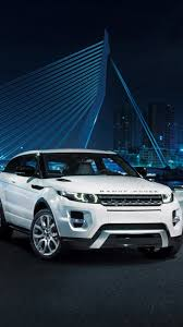 2016 range rover wallpaper desktop wallpapers hdq desktop wallpapers 47 guoguiyan com