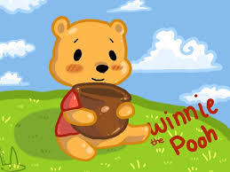 Winnie The Pooh Sofa 50 Best Winnie The Pooh Images On Pinterest Pooh Bear