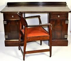 Kettler Schreibtisch Schreibtisch Mit Stuhl Möbelideen