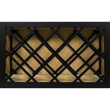 wine rack wine holder cabinet insert wine glass rack under