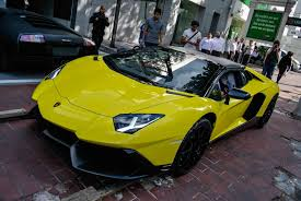 lamborghini aventador lp720 lamborghini aventador lp720 4 7 images yellow painted