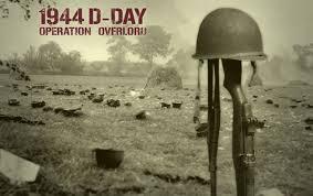 film perang jaman dulu 10 film dokumenter perang dunia yang menarik untuk ditonton kaskus
