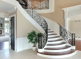 download staircase decorating ideas michigan home design