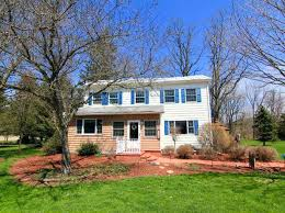 cool house for sale houses for sale in berkshire park evaero co