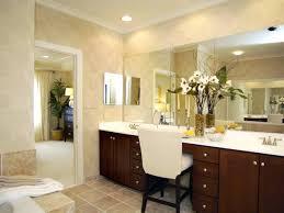 vanities bathroom vanity chair with back bathroom vanity chairs