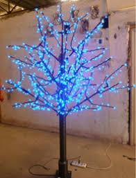 distributors of discount lead free christmas trees 2017 ceramic