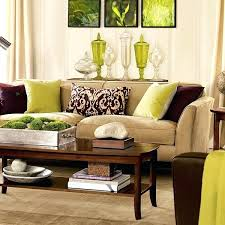 brown couches living room brown furniture decor ideas dark brown couch living room ideas