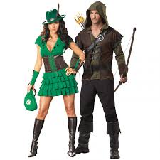 Chimney Sweep Halloween Costume Couples Halloween Costumes Robyn Da Hood Robin Hood