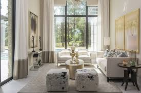 25 best interior designers in florida the luxpad