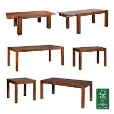 Landhaus Esszimmertisch Tische Von Finebuy Günstig Online Kaufen Bei Möbel U0026 Garten