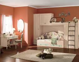Oak Bedroom Vanity Tremendous Art Bedroom Vanity Set With Mirror And Lights Delight