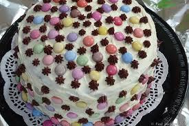 birthday cake decorations diy image inspiration cake
