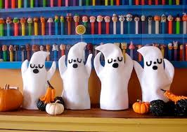 Childrens Halloween Craft Ideas - fun halloween crafts for tweens find craft ideas