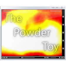 the powder apk the powder apk for kindle top apk for kindle