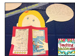 cute idea for opinion writing about favorite books kids could