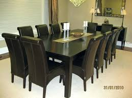 High Back Chairs For Dining Room High Back Chairs For Dining Room High Chair Dining Table