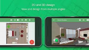 Home Design 3d Online Game Planner 5d Home U0026 Interior Design Creator Android Apps On