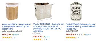 cómo puedes asistir a ikea maras con un presupuesto mínimo cestos de ropa sucia en amazon ikea el corte inglés