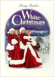 White Christmas Movie Ornaments by Amazon Com White Christmas Collector U0027s Edition Vhs Bing
