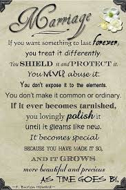 image result for marriage quotes wisdom poem