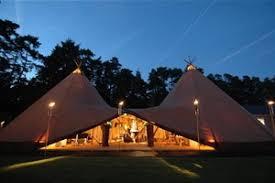 salle mariage 44 tepacap savenay lac 44 location lieu atypique savenay 44260