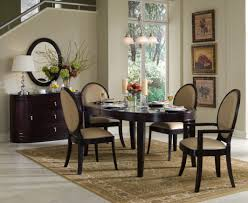 100 dining room chair covers round back best 25 dining room
