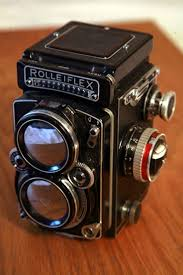 182 best rolleiflex images on pinterest reflex camera vintage