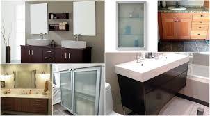 Ikea Bathroom Design Lovely Corner Bathroom Vanity Ikea 50 Photos Htsrec