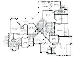 luxury floor plans for homes 4 bedroom luxury house plans small bedroom floor plans luxury homes
