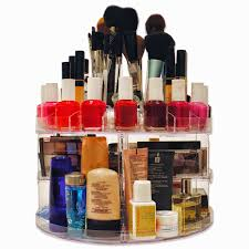 cosmetics notes advices discussions rotating makeup an error occurred