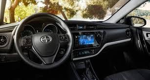 Toyota Interior Colors 2017 Scion Im Release Date Review Price Engine Specs