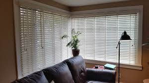 High End Window Blinds Budget Blinds North West Seattle Wa Custom Window Coverings