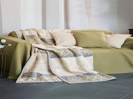 plaide pour canapé canapé gros coussin canapé frais canapã de luxe plaid pour canapã