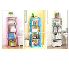 Display Bookcase For Children Bookcase Unusual Modern 6ft Rocket Shaped Childrens Bookcase