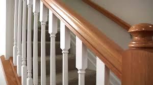 Installing Banister Banister Elegant Interior Home Design With Banister Ideas