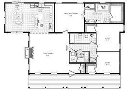 houses for sale with floor plans 4 bedroom modular homes for sale home floor plans price list luxury