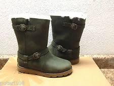 s ugg australia noira boots ugg noira ebay
