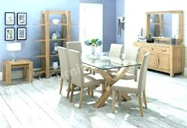 Dining Room Sets For 6 Awesome Beautiful Dining Room Sets For 6 Pictures Liltigertoo