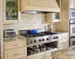 kitchen cabinets colorado springs prefab kitchen cabinets houston tx www allaboutyouth net