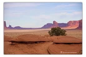 Arizona landscapes images Arizona landscapes mcherdering photography jpg