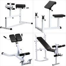 Chair Gym Com Roman Chair Gym Workout U0026 Yoga Ebay