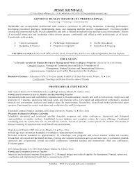 resume format for graduate school grad school resume format