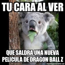 Dragon Sloth Meme - sloth memes dragon