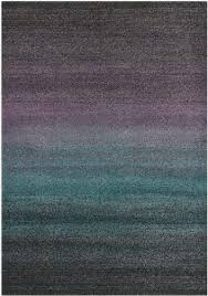Turquoise Area Rug 8x10 Coffee Tables Turquoise Area Rugs 8x10 Turquoise And Gray Area
