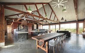 house design magazines australia pipers creek grand designs australia karl baumann architecture