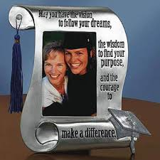 graduation frames with tassel holder gifts of faith arlette s place