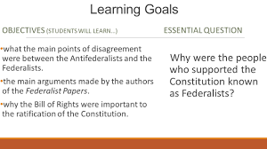 helped write the federalist papers chapter 2 origins of american government ppt download 39 learning
