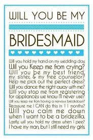 asking bridesmaids cards will you be my bridesmaid someday wedding stuff